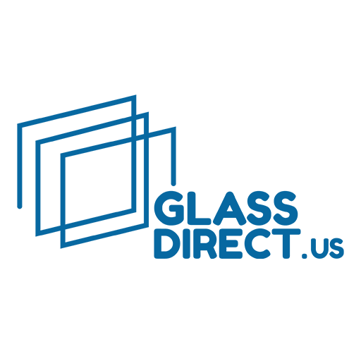 Glass Direct: Residential, Auto and Commercial Glass Repair, NJ. Icon