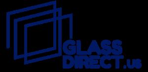 Glass Direct US